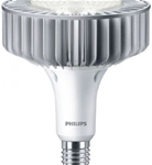 ĐÈN LED POST-TOP / HIGHBAY PHILIPS