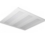 Đèn led panel 26W 600×600 RC098V LED22S PVC GM