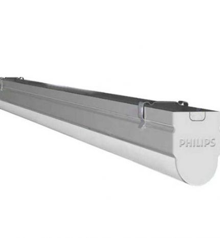 LED BATTEN BN012C PHILIPS (T8)