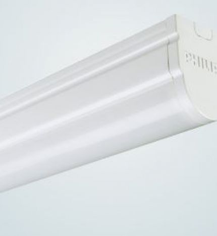 LED BATTEN BN016C PHILIPS (T8)